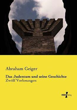 Cover: https://exlibris.azureedge.net/covers/9783/9573/8495/9/9783957384959xl.jpg