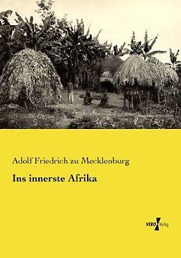 Cover: https://exlibris.azureedge.net/covers/9783/9573/8528/4/9783957385284xl.jpg