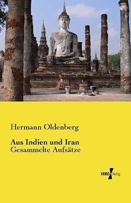 Cover: https://exlibris.azureedge.net/covers/9783/9573/8547/5/9783957385475xl.jpg