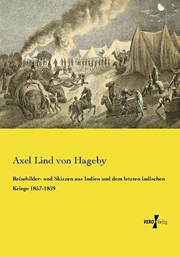 Cover: https://exlibris.azureedge.net/covers/9783/9573/8549/9/9783957385499xl.jpg