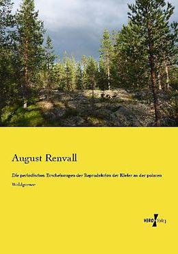 Cover: https://exlibris.azureedge.net/covers/9783/9573/8605/2/9783957386052xl.jpg