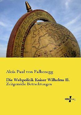 Cover: https://exlibris.azureedge.net/covers/9783/9573/8608/3/9783957386083xl.jpg