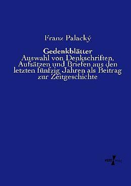 Cover: https://exlibris.azureedge.net/covers/9783/9573/8619/9/9783957386199xl.jpg