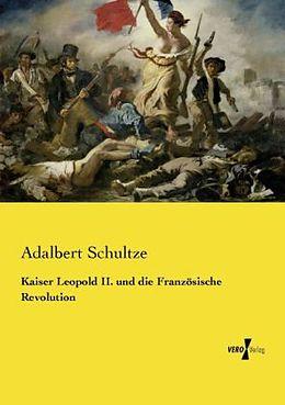 Cover: https://exlibris.azureedge.net/covers/9783/9573/8628/1/9783957386281xl.jpg