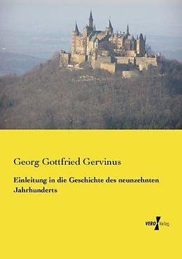 Cover: https://exlibris.azureedge.net/covers/9783/9573/8633/5/9783957386335xl.jpg