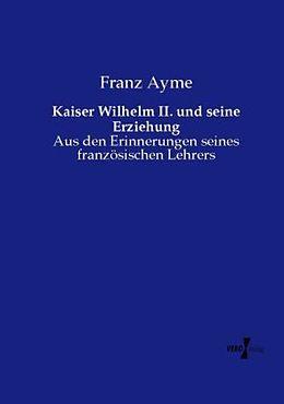 Cover: https://exlibris.azureedge.net/covers/9783/9573/8649/6/9783957386496xl.jpg