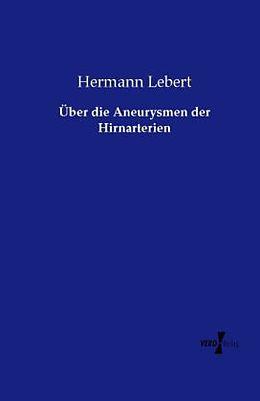 Cover: https://exlibris.azureedge.net/covers/9783/9573/8681/6/9783957386816xl.jpg