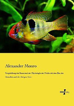 Cover: https://exlibris.azureedge.net/covers/9783/9573/8696/0/9783957386960xl.jpg