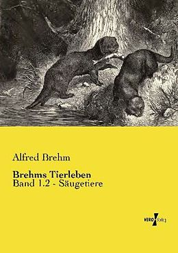Cover: https://exlibris.azureedge.net/covers/9783/9573/8707/3/9783957387073xl.jpg