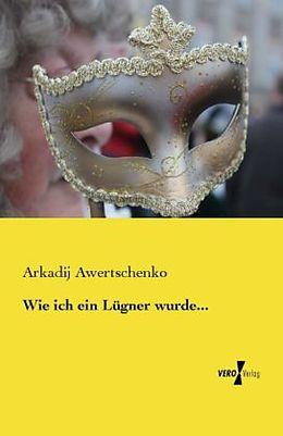 Cover: https://exlibris.azureedge.net/covers/9783/9573/8741/7/9783957387417xl.jpg