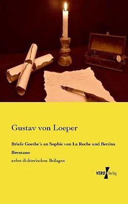 Cover: https://exlibris.azureedge.net/covers/9783/9573/8777/6/9783957387776xl.jpg