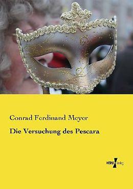 Cover: https://exlibris.azureedge.net/covers/9783/9573/8801/8/9783957388018xl.jpg