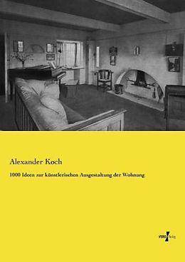 Cover: https://exlibris.azureedge.net/covers/9783/9573/8833/9/9783957388339xl.jpg