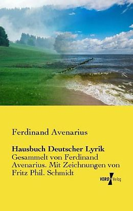 Cover: https://exlibris.azureedge.net/covers/9783/9573/8843/8/9783957388438xl.jpg