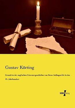 Cover: https://exlibris.azureedge.net/covers/9783/9573/8876/6/9783957388766xl.jpg