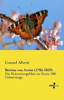 Cover: https://exlibris.azureedge.net/covers/9783/9573/8888/9/9783957388889xl.jpg