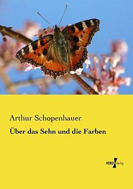 Cover: https://exlibris.azureedge.net/covers/9783/9573/8911/4/9783957389114xl.jpg