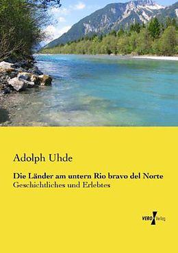 Cover: https://exlibris.azureedge.net/covers/9783/9573/8929/9/9783957389299xl.jpg