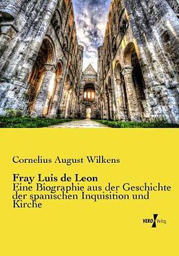 Cover: https://exlibris.azureedge.net/covers/9783/9573/8934/3/9783957389343xl.jpg