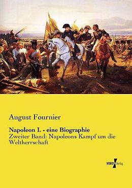 Cover: https://exlibris.azureedge.net/covers/9783/9573/8942/8/9783957389428xl.jpg