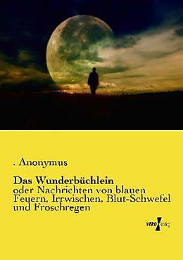 Cover: https://exlibris.azureedge.net/covers/9783/9573/8963/3/9783957389633xl.jpg