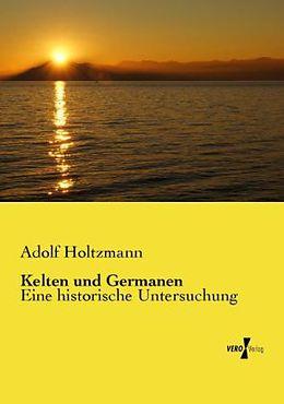 Cover: https://exlibris.azureedge.net/covers/9783/9573/8987/9/9783957389879xl.jpg