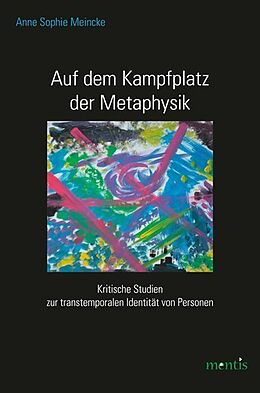 Cover: https://exlibris.azureedge.net/covers/9783/9574/3005/2/9783957430052xl.jpg