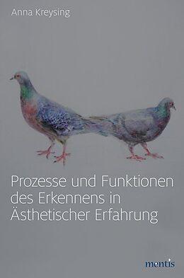 Cover: https://exlibris.azureedge.net/covers/9783/9574/3029/8/9783957430298xl.jpg