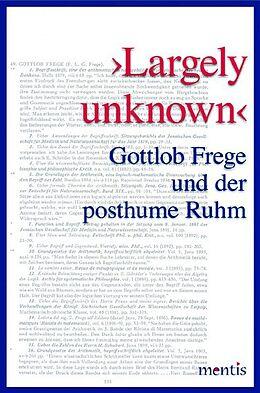 Cover: https://exlibris.azureedge.net/covers/9783/9574/3055/7/9783957430557xl.jpg