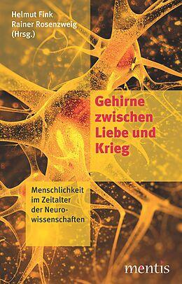 Cover: https://exlibris.azureedge.net/covers/9783/9574/3069/4/9783957430694xl.jpg