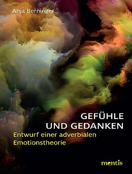 Cover: https://exlibris.azureedge.net/covers/9783/9574/3091/5/9783957430915xl.jpg