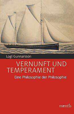 Cover: https://exlibris.azureedge.net/covers/9783/9574/3181/3/9783957431813xl.jpg