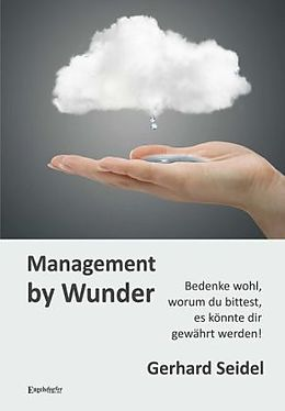 Cover: https://exlibris.azureedge.net/covers/9783/9574/4139/3/9783957441393xl.jpg
