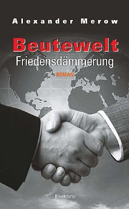 Cover: https://exlibris.azureedge.net/covers/9783/9574/4153/9/9783957441539xl.jpg