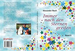 Cover: https://exlibris.azureedge.net/covers/9783/9574/4330/4/9783957443304xl.jpg