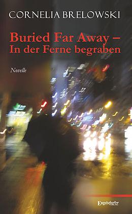 Cover: https://exlibris.azureedge.net/covers/9783/9574/4463/9/9783957444639xl.jpg