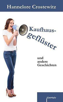 Cover: https://exlibris.azureedge.net/covers/9783/9574/4523/0/9783957445230xl.jpg