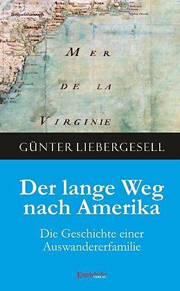 Cover: https://exlibris.azureedge.net/covers/9783/9574/4590/2/9783957445902xl.jpg