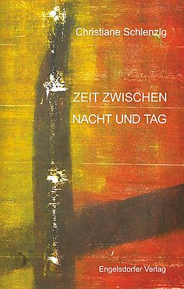 Cover: https://exlibris.azureedge.net/covers/9783/9574/4649/7/9783957446497xl.jpg