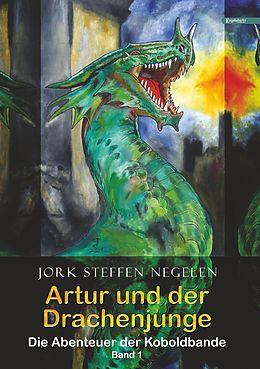 Cover: https://exlibris.azureedge.net/covers/9783/9574/4705/0/9783957447050xl.jpg