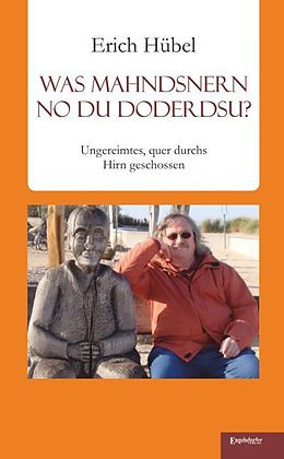 Cover: https://exlibris.azureedge.net/covers/9783/9574/4731/9/9783957447319xl.jpg