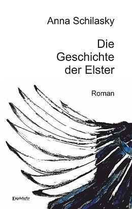 Cover: https://exlibris.azureedge.net/covers/9783/9574/4797/5/9783957447975xl.jpg