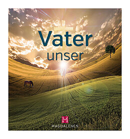 Cover: https://exlibris.azureedge.net/covers/9783/9574/8019/4/9783957480194xl.jpg
