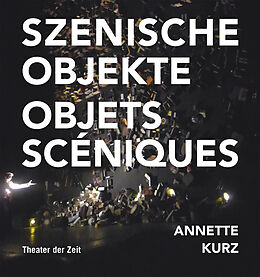 Cover: https://exlibris.azureedge.net/covers/9783/9574/9009/4/9783957490094xl.jpg