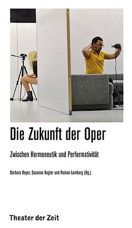 Cover: https://exlibris.azureedge.net/covers/9783/9574/9014/8/9783957490148xl.jpg