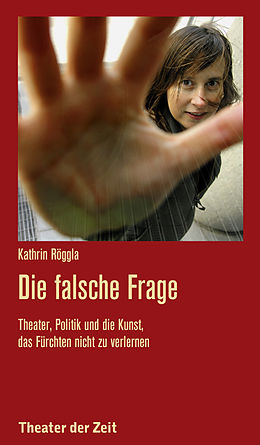 Cover: https://exlibris.azureedge.net/covers/9783/9574/9034/6/9783957490346xl.jpg