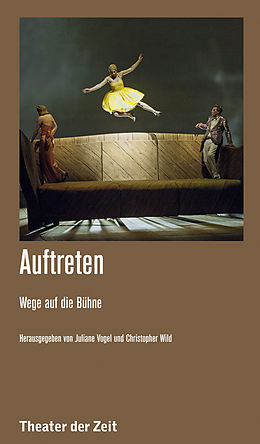 Cover: https://exlibris.azureedge.net/covers/9783/9574/9058/2/9783957490582xl.jpg