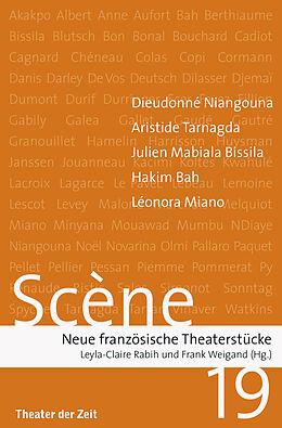 Cover: https://exlibris.azureedge.net/covers/9783/9574/9082/7/9783957490827xl.jpg