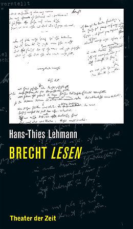 Cover: https://exlibris.azureedge.net/covers/9783/9574/9090/2/9783957490902xl.jpg