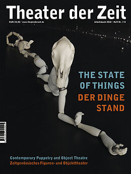 Cover: https://exlibris.azureedge.net/covers/9783/9574/9138/1/9783957491381xl.jpg